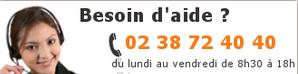 contacter cdgp