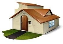 credit accueil maison logement