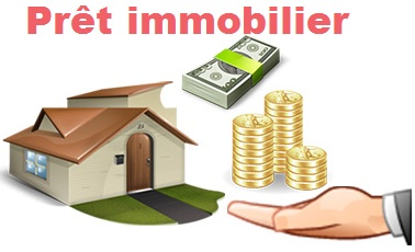Cr dit immobilier sans apport personnel - Credit immobilier en interim ...