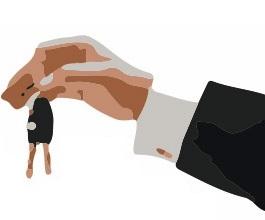 pret et crédit