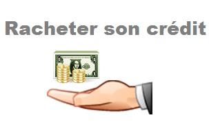 regrouper crédit