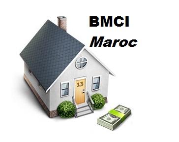credit immobilier pour achat au maroc