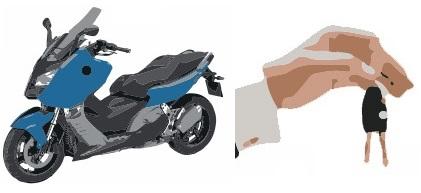 facet cr dit automobile et moto confo. Black Bedroom Furniture Sets. Home Design Ideas