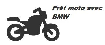 moto11