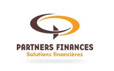 parners finance