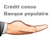 conso populaire