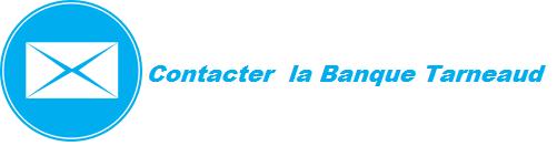 contacter banque tarneaud