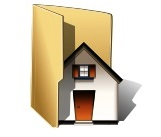 pret immobilier cetelem avis conseils taux simulation. Black Bedroom Furniture Sets. Home Design Ideas