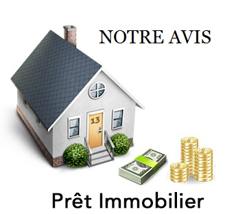 pret immobilier bnp paribas avis taux conseils. Black Bedroom Furniture Sets. Home Design Ideas