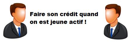 credit lcl