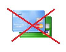 Rachat De Credit Fiche Ficp Fcc Interdit Bancaire