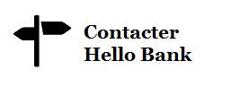 contat hello bank