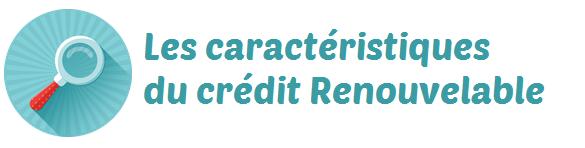 credit renouvelable franfinance