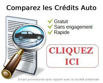 simulation-crédit-auto