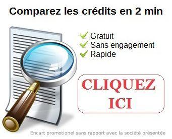 simulation-crédit