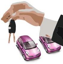 assurer son vehicule