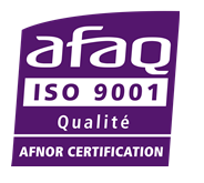 certification-iso-9001-responis
