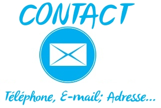 contacter sygmabanque