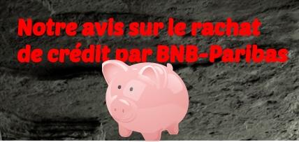 BNP-achat