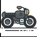 pret-moto
