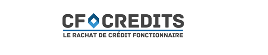 rachat-cf-credit