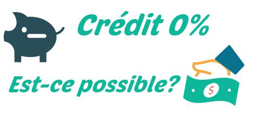 credit-auto-0