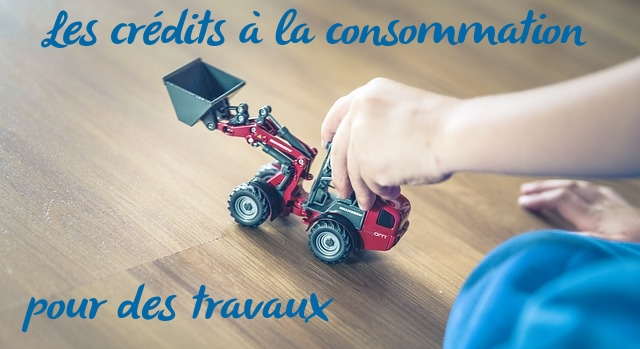 credit-travaux-groupama