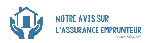 avis-sur-assurance-emprunteur