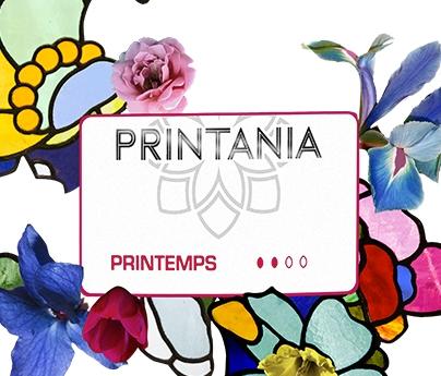 carte-printania