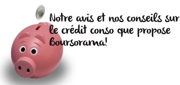 credit-conso-bourso