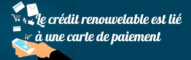 Boulanger Carte Refusee.Credits Avec Cartes De Paiement Boulnager Credit Renouvelable