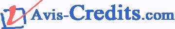 Les crédits et rachat crédit