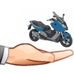 pret moto