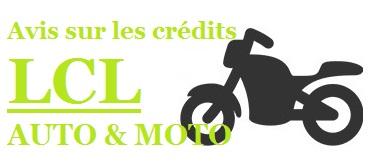 credit moto lcl