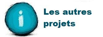 credit projet