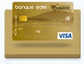 visa banque ededle