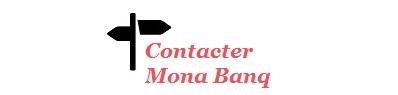 contacter monabanq