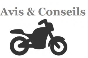 avis conseils credit moto
