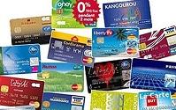 carte credit renouvelable