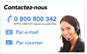 contact oney couratge