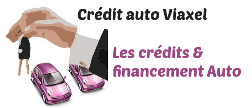 credit viaxel