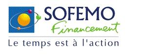 sofemo financement