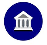 assurance banque