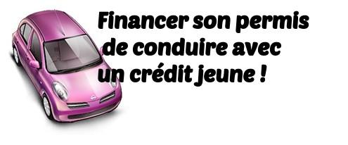 bfcoi credit