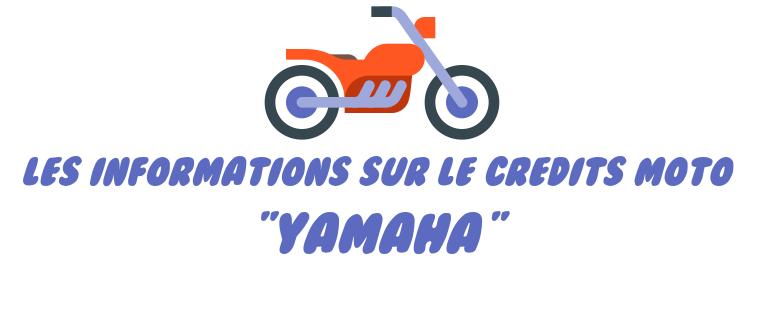credit-yamaha