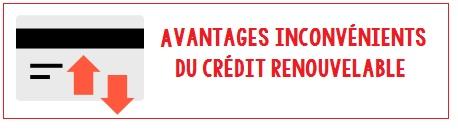 avis-sur-credits-renouvelables
