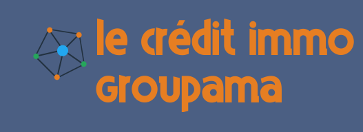 credit-immo-groupama