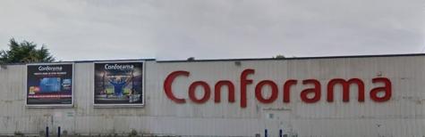 conforama-magasin