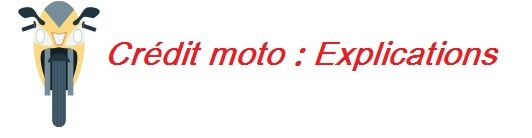 moto-explication