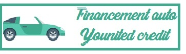 financement-auto-younited